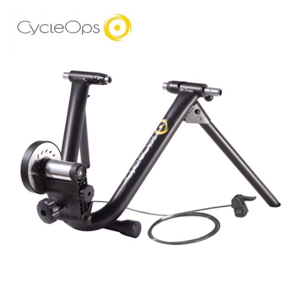 (送料無料)CycleOps サイクルオプス トレーナー MAG WITHOUT ADJUSTER マグ アジャスターナシ (990193)(0012527009671)
