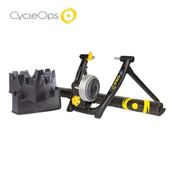 (送料無料)CycleOps サイクルオプス トレーナー S-MAGNETO PRO WINTER TRAINING スーパーマグニートプロ ウインタートレーニングキット (990203)(0012527004270)
