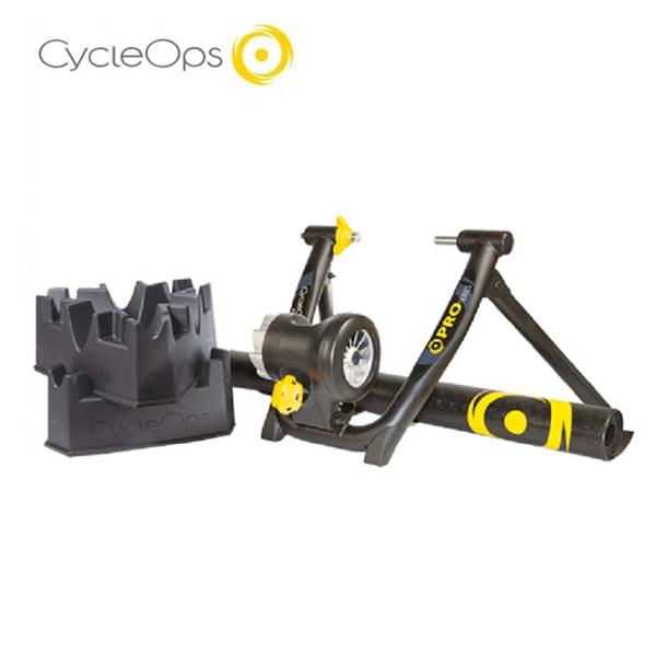 (送料無料)CycleOps サイクルオプス トレーナー JET FLUID PRO WINTER TRAINING ジェットフルードプロ ウインタートレーニングキット (990202)(0012527004263)