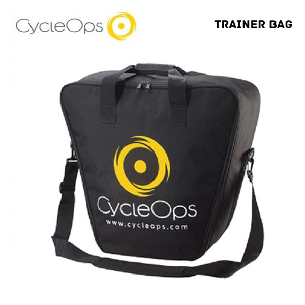 CycleOps サイクルオプス トレーナーパーツ TRAINER BAG トレーナーバッグ (990117)(4580366261629)