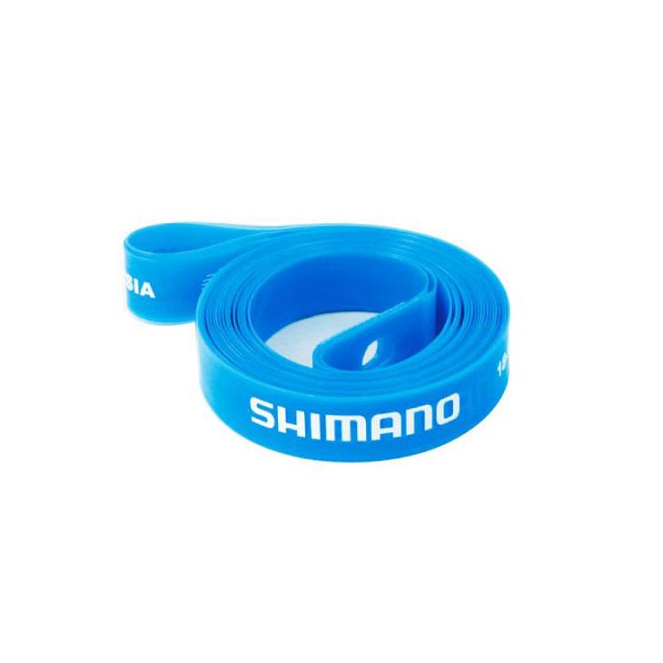 SHIMANO RIM TAPE 大放出セール 700C用18mm お買い得品 ネコポス便対応商品 4524667120827 リムテープ EWHRIMTAPERA 2本入り シマノ
