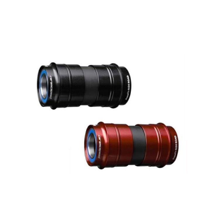(送料無料)CERAMIC SPEED セラミックスピード BBキット Press-fit BB4624 (PF30シマノ)(COATED)