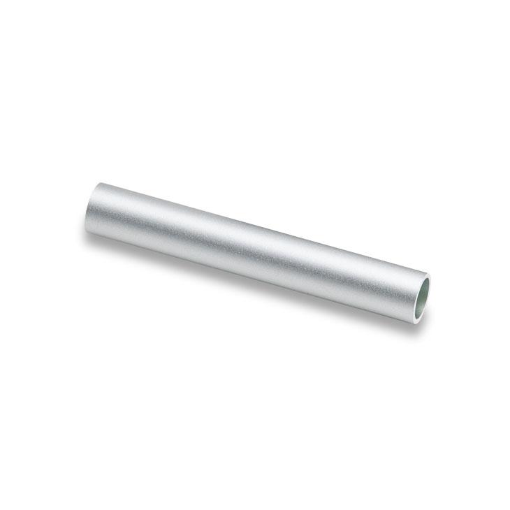 MINOURA ふるさと割 12mmフロントスルーアクスル用アダプター ネコポス便対応商品 4944924423452 贈答品 ミノウラ