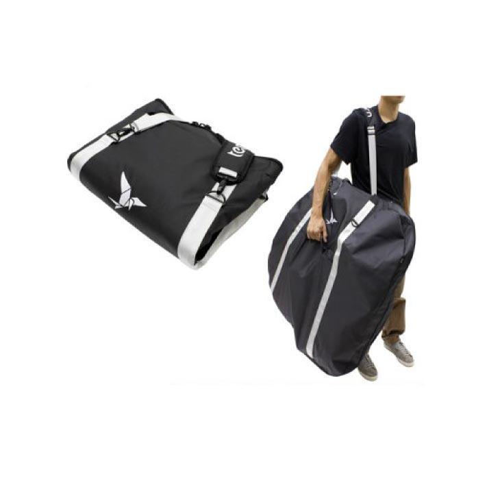 Tern ターン 輪行袋 Stow Bag ストーバッグ(8173738017222)