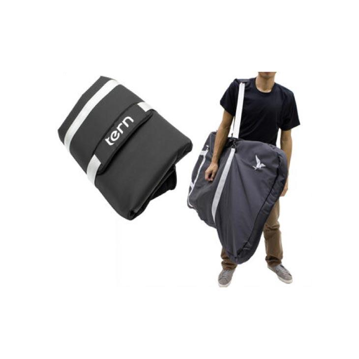 Tern ターン 輪行袋 Body Bag ボディーバッグ