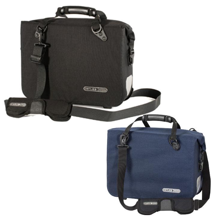 ORTLIEB オルトリーブ OFFICE BAG QL3.1 オフィスバッグ QL3.1 バッグ