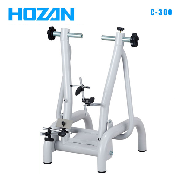 (送料無料)HOZAN ホーザン 工具用品 C-300 振取台 (4962772153000)