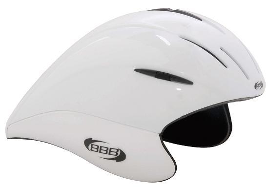 (送料無料)(BBB)HERMETS ヘルメット TRIBASE トライベース 154560