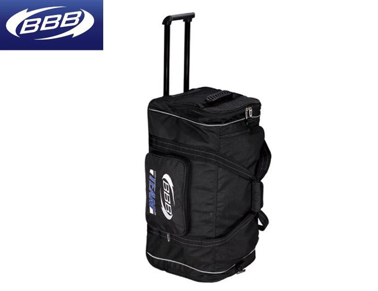(送料無料)(BBB)ビービービー BAGS バッグ TRAVELLERBAG トラベラーバッグ 013152(8716683070989)