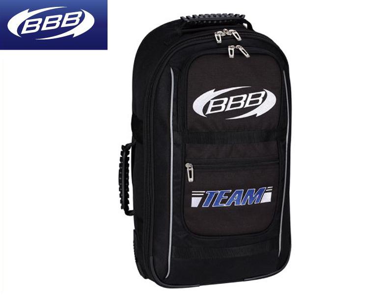 (送料無料)(BBB)ビービービー BAGS バッグ TROLLEYBAG トロリーバッグ 013153(8716683070996)