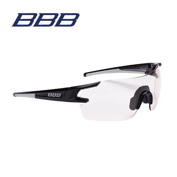 (送料無料)BBB スポーツグラス BSG-53PH FULLVIEW PH フルビューPH グロッシーブラック (131448)