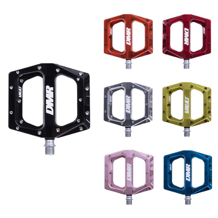 品揃え豊富で (送料無料)(DMR)PEDAL ペダル Vault Pedal Pedal ペダル ヴォルトぺダル Vault レムライム(左右ペア)(DMR-VAULT-LL), モノコト(インテリア雑貨):90f14d33 --- retedifamiglie.it