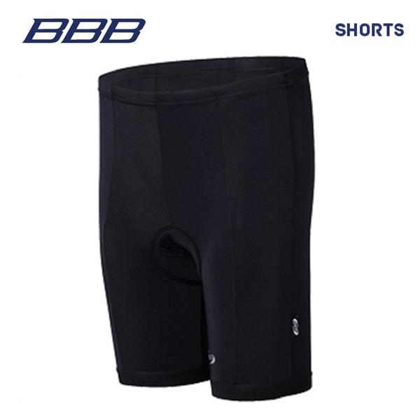 『1年保証』 快適性と伸縮性に優れたショーツ BBB ビービービー クロージング ショーツ ブラック 高品質 SHORTS BBW-82