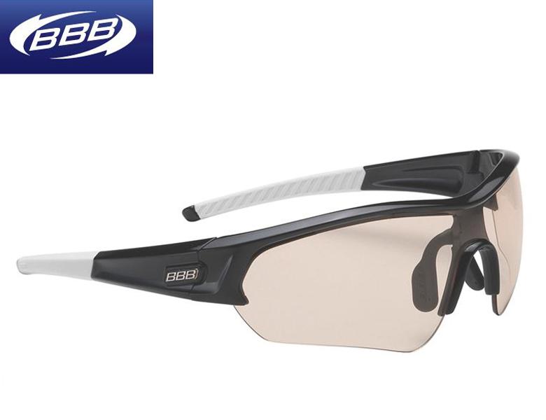 (送料無料)(BBB)ビービービー SPORTGLASSES スポーツグラス SELECT PH セレクトPH 131176