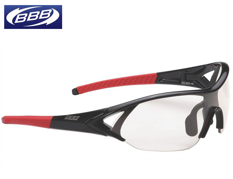 (送料無料)(BBB)ビービービー SPORTGLASSES スポーツグラス IMPACT PH インパクトPH 131321(8716683079685)