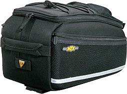 (TOPEAK)トピーク MTX トランクバッグ EX(BAG19400)(4712511825510)