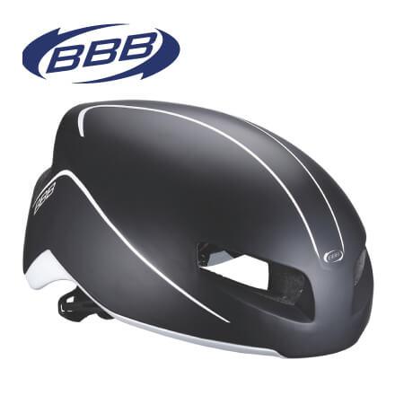 (送料無料)(BBB)HELMET ヘルメット TITHON BHE-08 ティトノスBHE-08 マットブラック M(154857)L(154858)