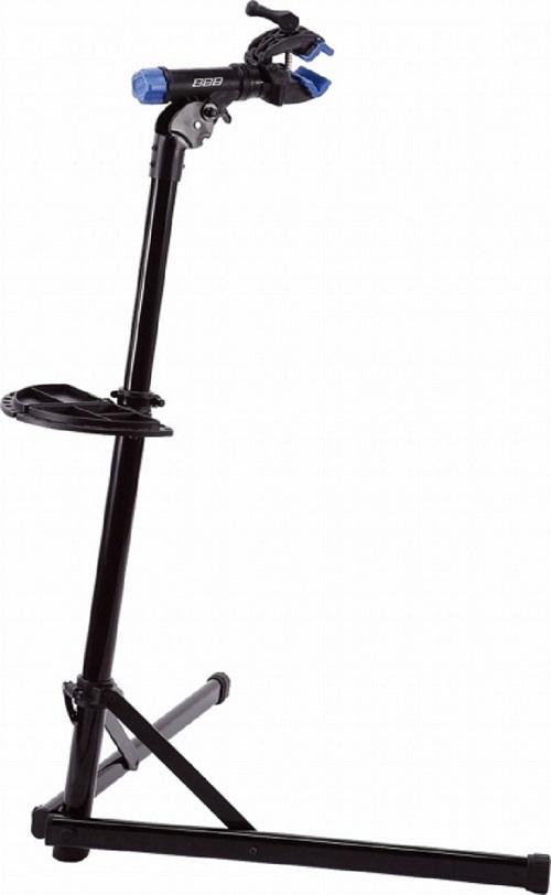 (送料無料)(BBB) STAND バイク修理用スタンド・メンテナンス PROFIMOUNT プロフィマウント BTL-36(102236)