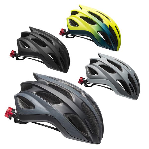 BELL ベル 2020年モデル FORMULA LED MIPS フォーミュラLEDミップス ヘルメット