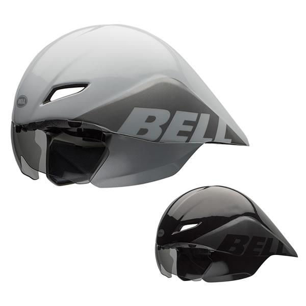 (送料無料)BELL ベル 2020年モデル JAVELIN ジャベリン