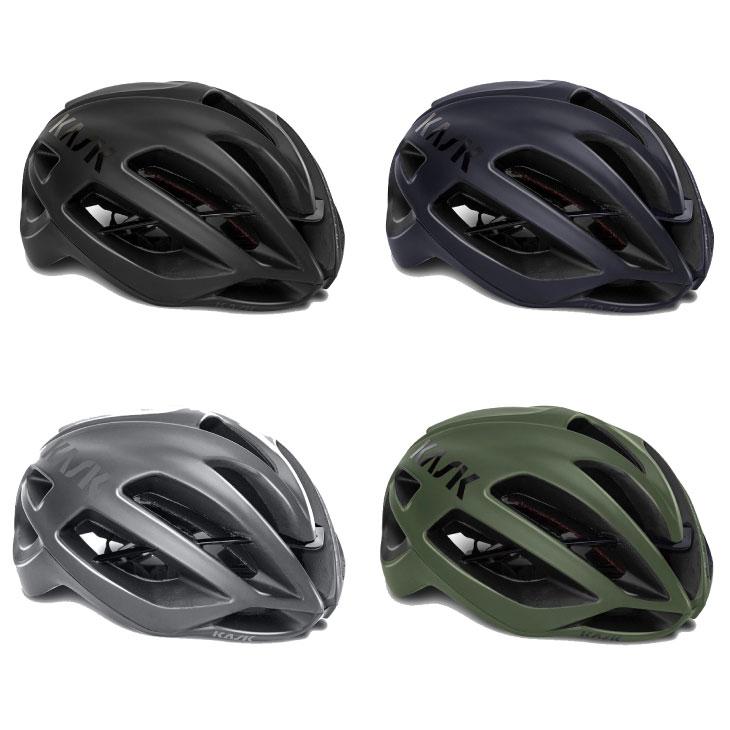 KASK PROTONE KASK カスク PROTONE プロトーネ MATT マット(JCF公認モデル)ヘルメット