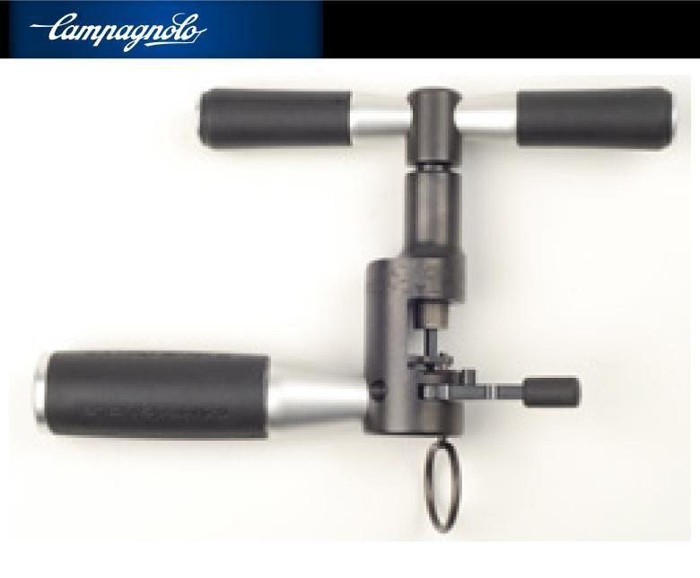 (Campagnolo)カンパニョーロ TOOL ツール UT-CN300(8033148858952)