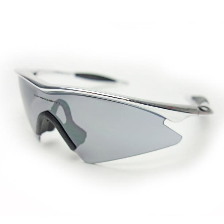 (SALE)(即納)Oakley オークリー M-Frame Mフレーム(7)(700285091761)スポーツグラス