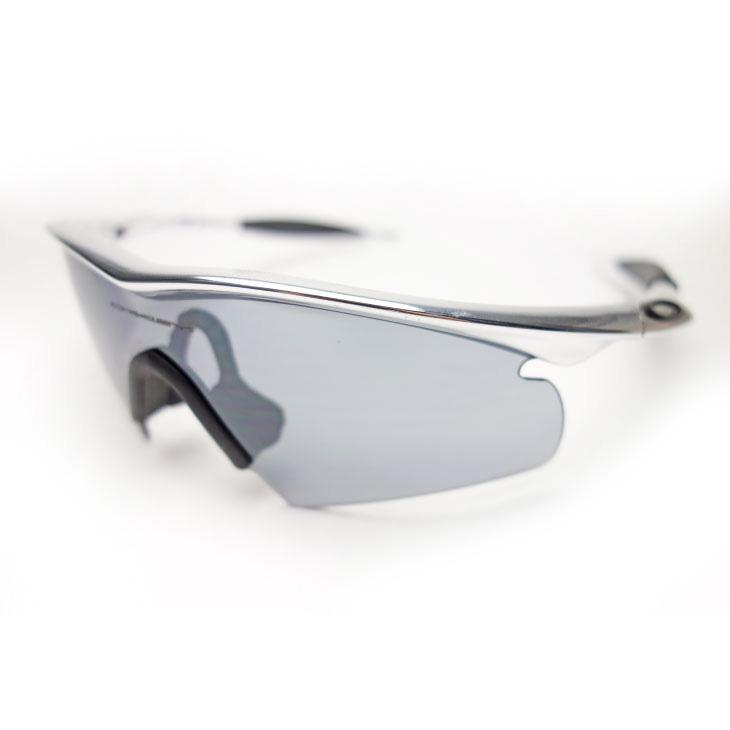 (SALE)(即納)Oakley オークリー M-Frame Mフレーム(8)(700285091754)スポーツグラス