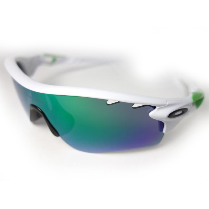 (SALE)(即納)Oakley オークリー Radarlock Path Vented レーダーロック パス ヴェンテッド マークカヴェンディッシュ モデル(213)(888392007216)スポーツグラス