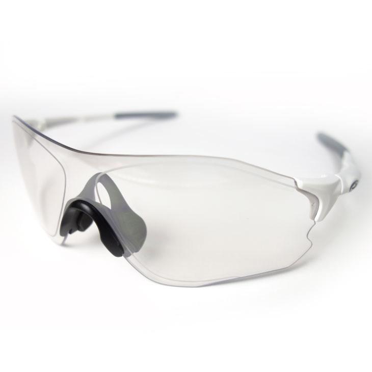 (SALE)(即納)Oakley オークリー Evzero Path イーブイゼロ パス(225)(888392187635)スポーツグラス