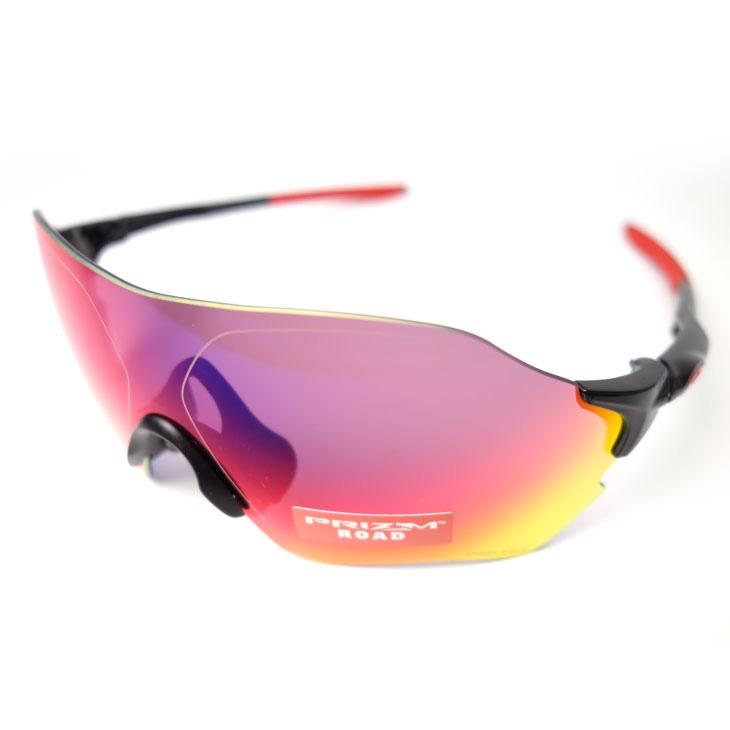 (SALE)(即納)Oakley オークリー Evzero Range イーブイゼロ レンジ(227)(888392187550)スポーツグラス