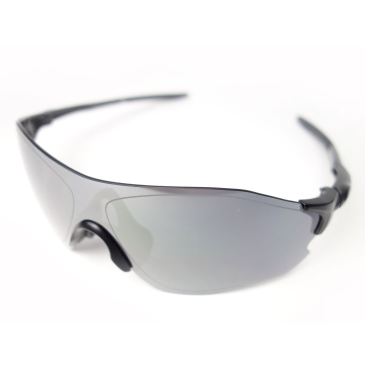 (SALE)(即納)Oakley オークリー Evzero Path イーブイゼロ パス(229)(888392187581)スポーツグラス