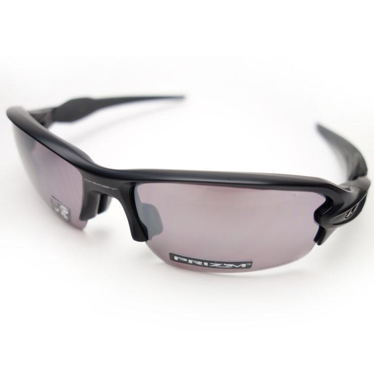 (SALE)(即納)Oakley オークリー FLAK 2.0 フラック 2.0(243)(888392280091)スポーツグラス