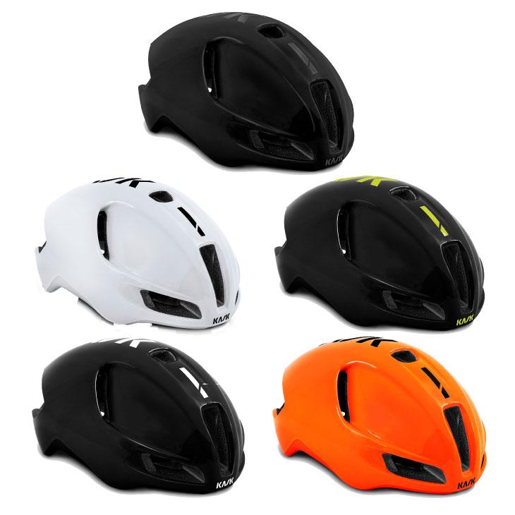 KASK カスク UTOPIA ユートピア(JCF公認)ヘルメット