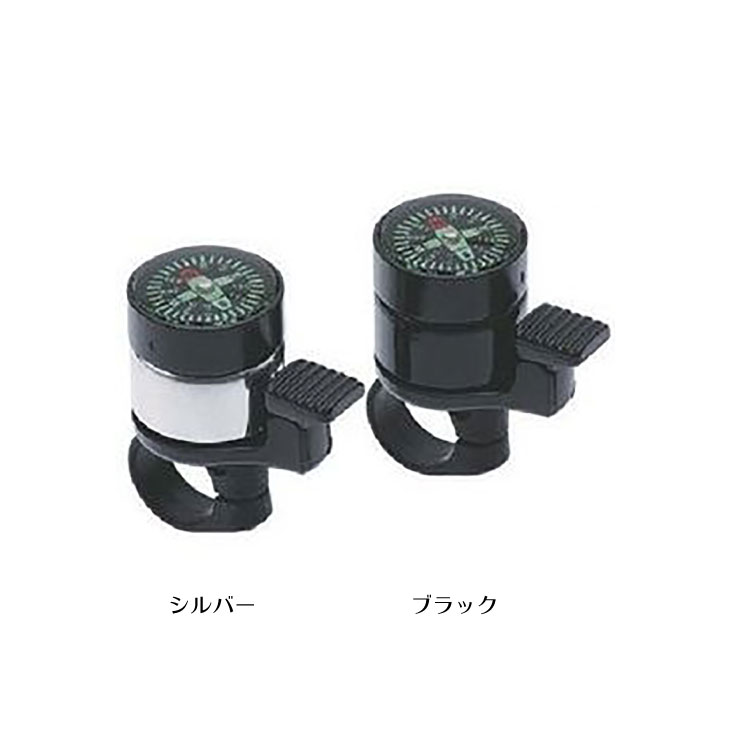 TOKYO BELL ミニコンパスベル 4580395919799 4580395919782 予約販売 新作からSALEアイテム等お得な商品満載 東京ベル