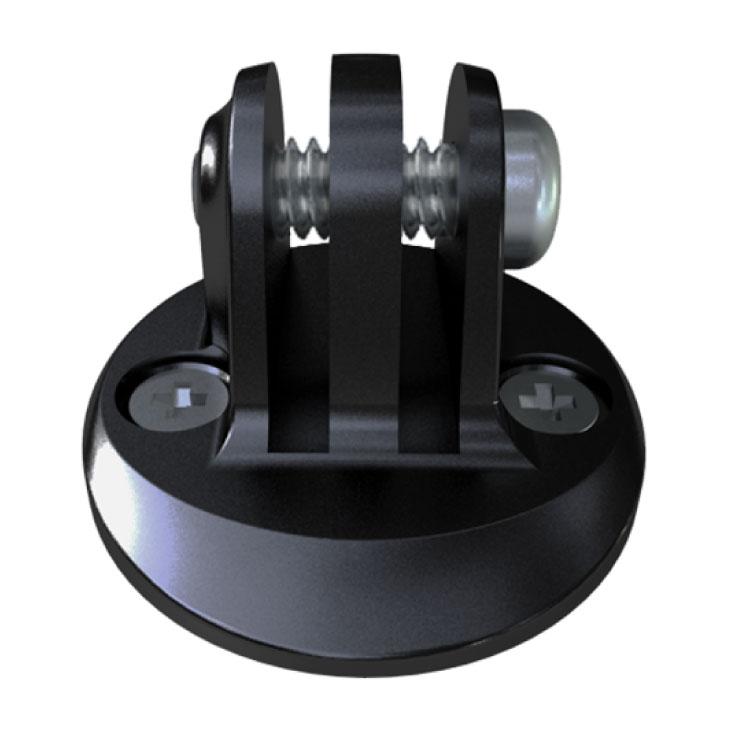 Bryton カメラ用マウントアダプター ネコポス便対応商品 超人気 サイクルコンピューターオプション ブライトン 4718251592774 新品■送料無料■