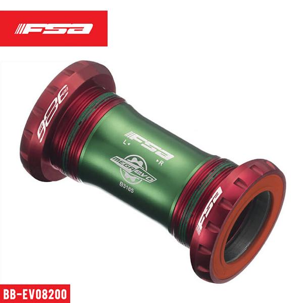 (送料無料)(FSA) BB ボトムブラケット BB-EVP8200(4712010052158)