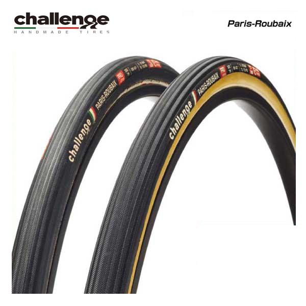 (challenge)チャレンジ TIRE チューブラータイヤ Paris-Roubaix パリルーベチューブラー 28