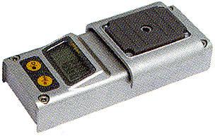 (送料無料)(TOPEAK)トピークデジタル重量計(TOPEAK プレップスタンド プロ、エリート用)(TOL08900)(4712511827446)