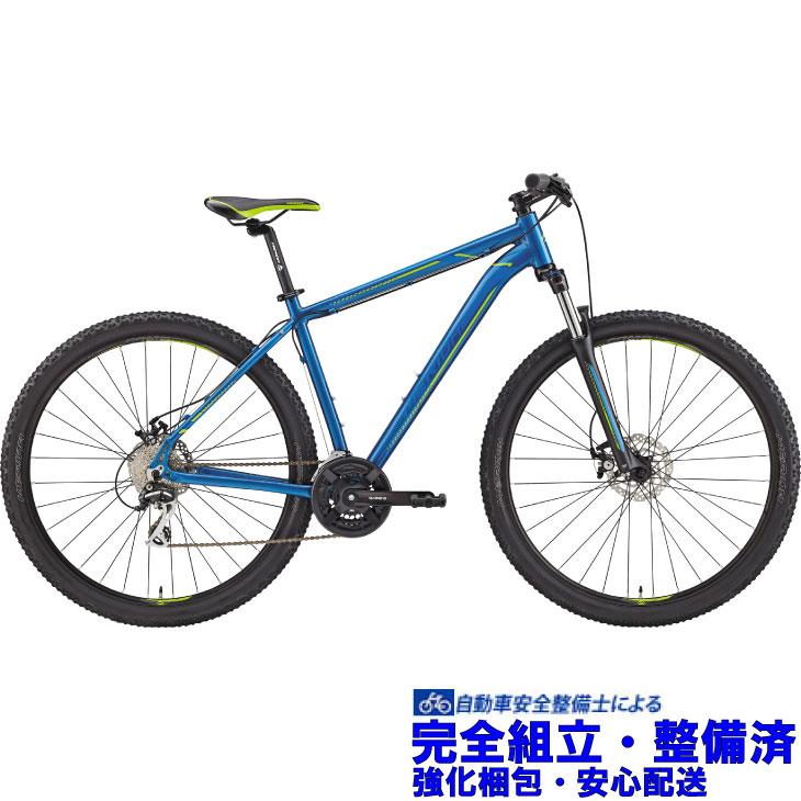 (選べる特典付き!)MERIDA メリダ 2019 BIG.NINE 20-MD ビッグナイン20-MD ブルー(EB53) マウンテンバイク, FIVE HUNDRED WORKS.:21e9a92c --- akipara.jp