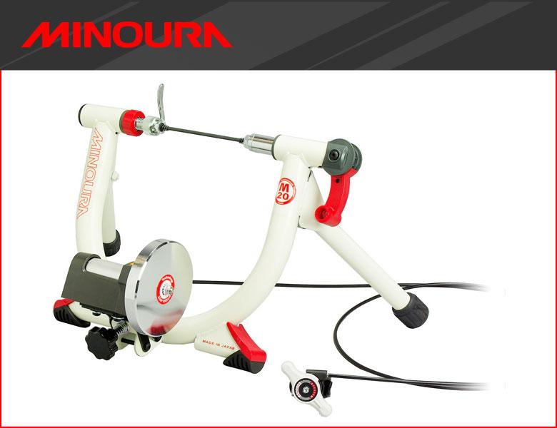(送料無料)(MINOURA)ミノウラ TRAINER トレーナー LR240(1400177600)(4944924405472)