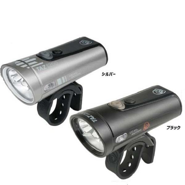 (送料無料)(LIGHT&MOTION)ライトアンドモーション LIGHT ライト TAZ1200