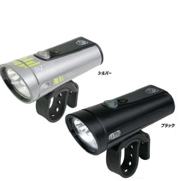 (送料無料)(LIGHT&MOTION)ライトアンドモーション LIGHT ライト TAZ1500