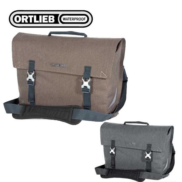 専門店では (ORTLIEB)オルトリーブ QL3.1 COMMUTER COMMUTER BAG BAG QL3.1 コミューターバッグQL3.1 Lサイズ(19L)(F70653)(F70654), 与謝郡:01d077db --- pokemongo-mtm.xyz
