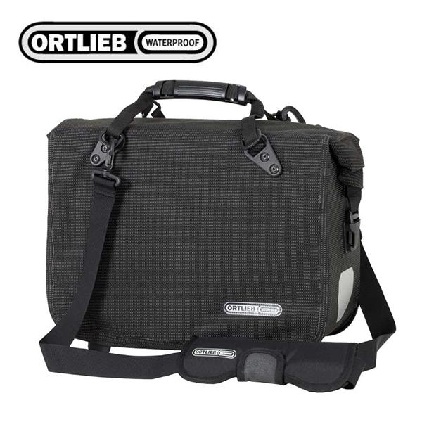 (ORTLIEB)オルトリーブ OFFICE-BAG HV QL2.1 オフィスバッグ HV QL2.1 (F70971)