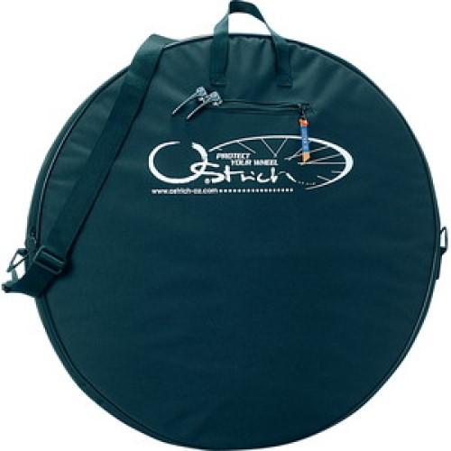 (送料無料)(OSTRICH)オーストリッチ WHEEL BAG ホイールバッグ OS-20 ホイールバッグ(4562163941447)
