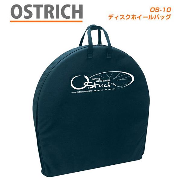 【激安】 (送料無料)(OSTRICH)オーストリッチ OS-10 WHEEL WHEEL BAG BAG ホイールバッグ OS-10 ディスクホイールバッグ(4562163941430)(30003509), 手芸パーツ通販 クラフトパーツ屋:a3ad9cc3 --- canoncity.azurewebsites.net