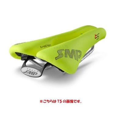 (予約受付中)Selle SMP セラ SMP T series TRIAHLON Tシリーズ トライアスロン イエローフロー