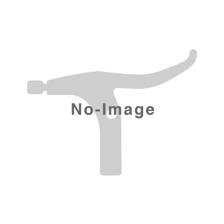 SHIMANO シマノ GRX BL-RX812-L 油圧ディスクサブブレーキレバー 左レバーのみ ハイドローリック (4550170448646)