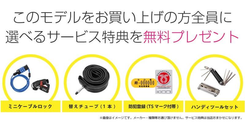(選べる特典付き!) 折り畳み 2020 DAHON ダホン K3 ライム×ブラック (3段変速)(14インチホイール)(ペダル標準装備)